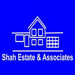 Shah Estate & Associate