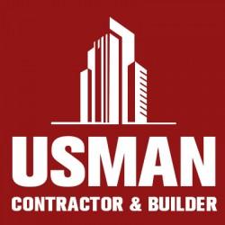 Usman Contractor & Builders