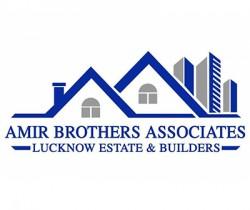 Amir Brothers Associates Lucknow Estate & Builders