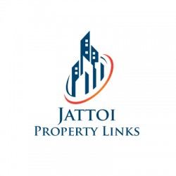 Jattoi Property Links