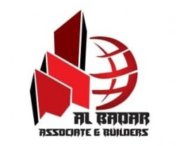 Al Badar Associate & Builders
