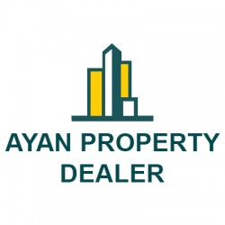 Ayan Property Dealer & Builders