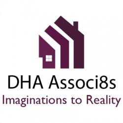 DHa Associ8s