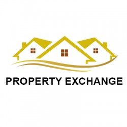 Property Exchange