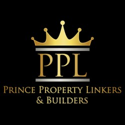 Prince Property Linkers & Builders