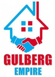 Gulberg Empire