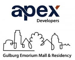 Apex Developers