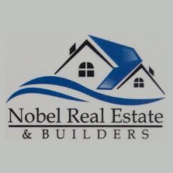 Nobel Real Estate & Builders