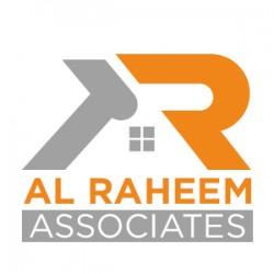 Al Raheem Associates