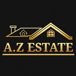 A.Z Estate