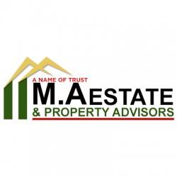 M A Estate