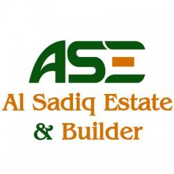 Al Sadiq Estate & Builder