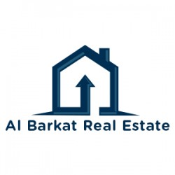 Al Barkat Real Estate