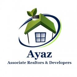Ayaz Associate Realtors & Developers