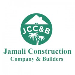 Jamali Construction Company & Builders
