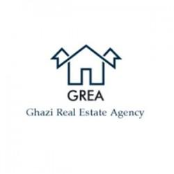 Ghazi Real Estate Agency