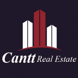 Cantt Real Estate Property Advisor & Builders