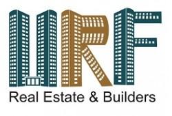 URF Real Estate & Builders