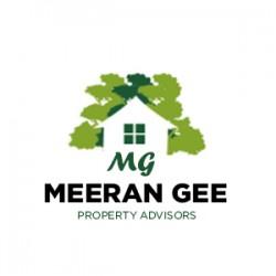 Meeran Gee Property Advisors