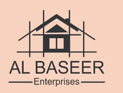 Al Baseer Enterprises
