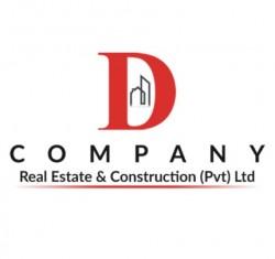 D Company Real Estate & Construction