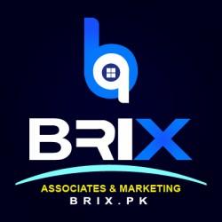 BRIX Associates & Marketing
