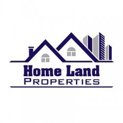 Home Land Properties