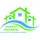 Makkah Properties