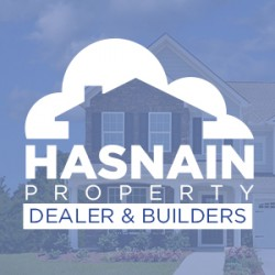 Hasnain Property Dealer & Builders