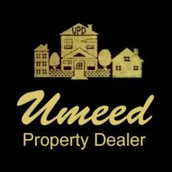 Umeed Property Advisor