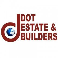 Dot Estate & Builders
