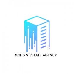 Mohsin Estate Agency