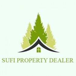 Sufi Property Dealers