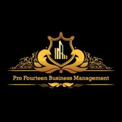 Pro Fourteen Business Management