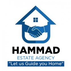 Hammad Estate Agency