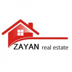 Zayan Real Estate