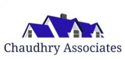 Chaudhry Associates