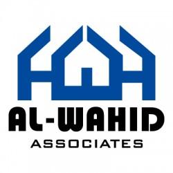 Al Wahid Associates & Builders