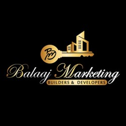 Balaj Real Marketing & Builders