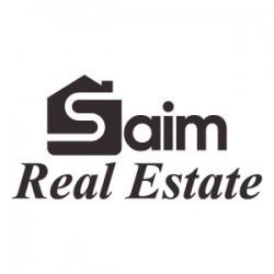 Saim Real Estate