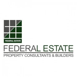 Federal Estate Property Consultants & Builders