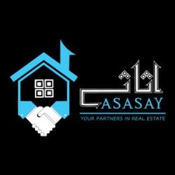 Asasay Estate