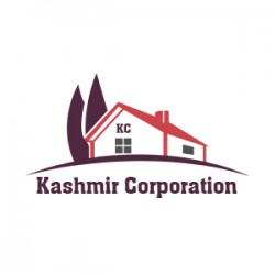 Kashmir Corporation