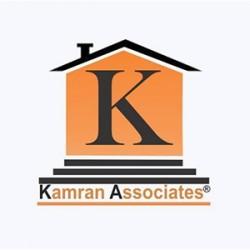 Kamran Associates