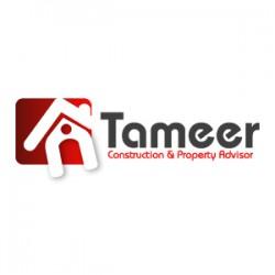 Tameer Construction & Property Advisor