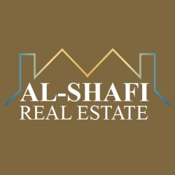 Al Shafi Real Estate