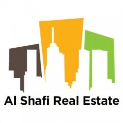 Al Shafi Real Estate II