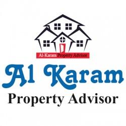 Al Karam Property Advisor