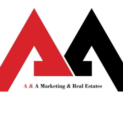 A&A Marketing & Real Estates