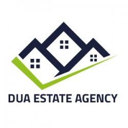 Dua Estate Agency
